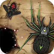 Insect.io Tiny world of bugs, ants and bees 1.02