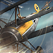 Air Battle: World War 1.0.53