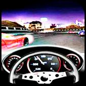 Fast Racing: Car Traffic Racer 1.0