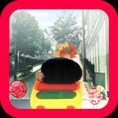 Shin Car Run 1.4