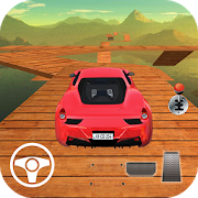 Car Racing On Impossible Tracks 3.2.9