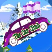 THE CAR CLIMB 1.1.5