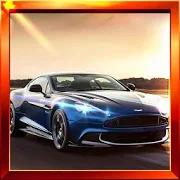 Car Racing Game 2.5