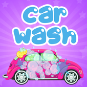 Car Wash Cleaning Spa 2.0