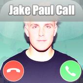 jake paul fake call prank pro vid 1.1