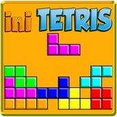 ini Tetris 24.3.17