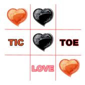 ticLOVEtoe 1.1