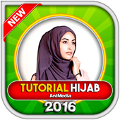 Tutorial Hijab 9.2