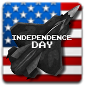 Independence Day Game 2