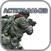 Action games 1.00