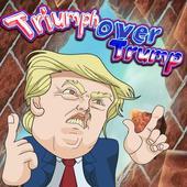 Triumph Over Trump 2.1