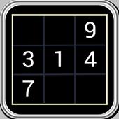 Sudoku GS 1.0