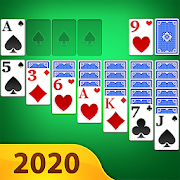Solitaire 2.116.0