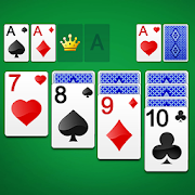 Solitaire 2.9.482