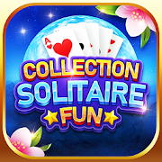 Solitaire Collection Fun 1.0.29