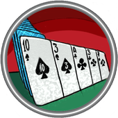 Canfield Solitaire: Card Game 1.2.4