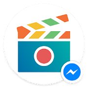 GIF CAM for Messenger 1.5.10