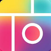 PicCollage - #1 Photo Collage Editor & Card Maker