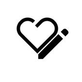 Heartlogs 1.0