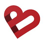 HRV Expert by CardioMood 2.6.1-expert