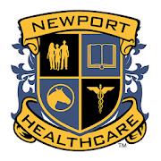 Newport Academy Alumni Connect 5.1.0