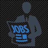 Career Jobs Link 1.0