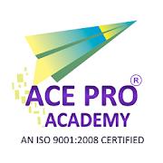 Ace Pro Academy 2.9.0
