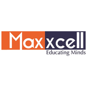 Maxxcell -MBA/Bank preparation 2.6.0