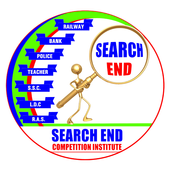 Search End Institute 2.6.0