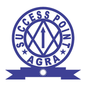 Success Point 2.6.2