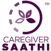 Caregiver Saathi: Companions for Caregivers 1.0.5