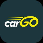 carGO Driver 2.5.41prod
