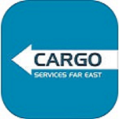 MTrack Cargo Services V2.0