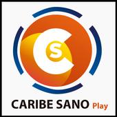 Caribesano Play