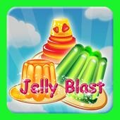 Super Candy Crush Jelly Blast 1.0