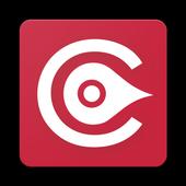 Cario 1.1
