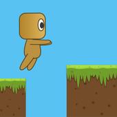 Danbo Jump 1.5