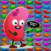 Match Jelly 1.2