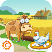 Farming Career - Farm Game 3