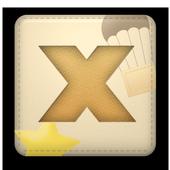 XTask 1.0.4