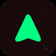 Firefly 1.1