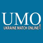 Ukraine Match Online 2.0