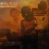 Whitney Vandell 1.0