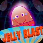 Jelly Blast 1.1