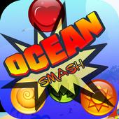 Ocean Smash 1.1