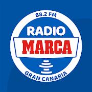 Radio Marca Gran Canaria 1.1.0