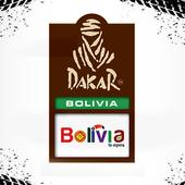 Uyuni Dakar RA 1.0