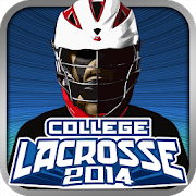 College Lacrosse 1