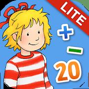 Math Games 1st Grade LITE 1.0