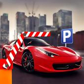 Car Parking 1.0